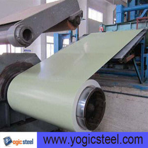 Color Steel Ral 9003 pictures & photos