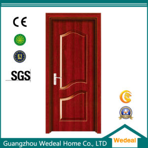 China melamine customized door for interior with high quality melamine customized door for interior with high quality wdp3022 planetlyrics Images