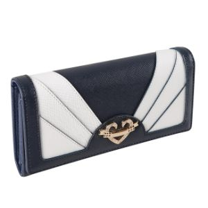 b4bf374f252 China Fani Fancy Ladies Fashion Hand Purse in Leather Material ...