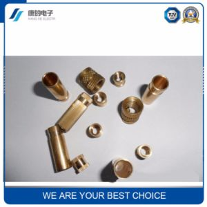 Various Metal Copper Sleeve supplier / Manufacturer pictures & photos