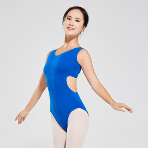 4cfb799331180 Wholesale Dancewear, Wholesale Dancewear Manufacturers & Suppliers    Made-in-China.com