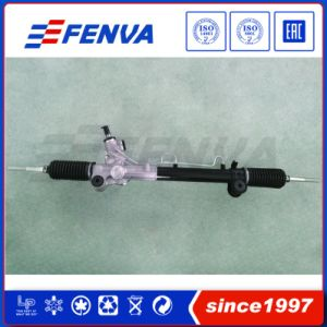 Power Steering Rack for Toyota Camry Lexus E300 44250-06270 pictures & photos