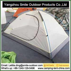 China Escort Individual Waterproof Best High Peak Small