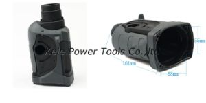 Power Tool Spare Part (Motor housing with handle for Makita HR2470 use) pictures & photos