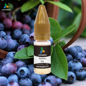 Middle Nicotine Concentration Fruit Taste 10ml E-Liquid pictures & photos