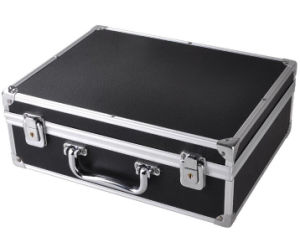 Portable Customized Aluminium Tool Case pictures & photos