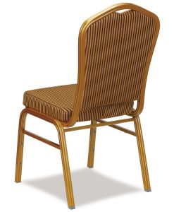 Hot Sell Wholesale Hotel Furniture Banquet Chairs pictures & photos