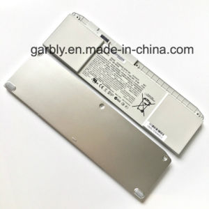 Laptop Battery for Sony Vgp-BPS30 BPS30A Svt-11 Svt-1111m1e/S Svt-13 Svt-13112FXS Svt-13113FXS