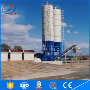 China Top Quality with Best Price for Sale Wbz400 Stabilized Soil Mixing Station pictures & photos