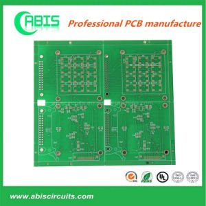 Multilayer PCB Copper Circuit Board pictures & photos