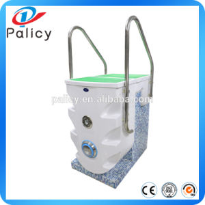 Factory Hot Sale Pool Filter Prices Pool Sand Filter
