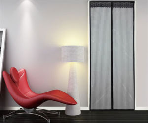 China Roller Mosquito Net In Pune Very Large Mosquito Net Mosquito