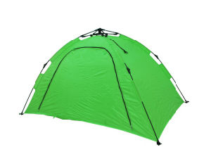 Auto Tent, Folding Tent, Outdoor Tent, Camping Tent pictures & photos