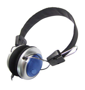 Headphone (SM-616)