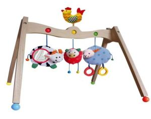 Wooden Toys (810014)