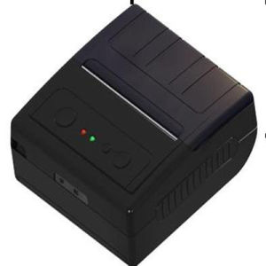 Mini Thermal Printer Wh-M01 57mm Paper Width pictures & photos