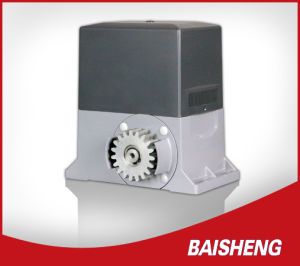 Gate Motor for Slide Gates (BS-A) pictures & photos