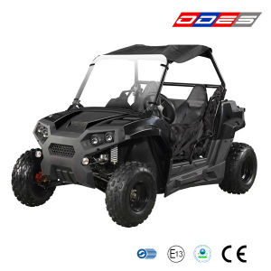 150cc UTV 4X4 for Kids