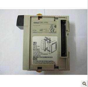 New in box OMRON PLC module C200HW-COM05-EV1