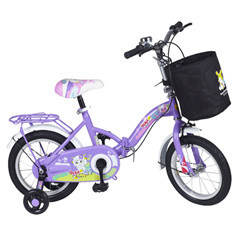 Children Bicycle (ZS-CB813)