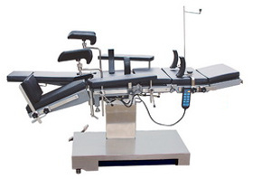 Electric Operating Table Orthopedics, Otology, Gynaecotokology, Urinology pictures & photos