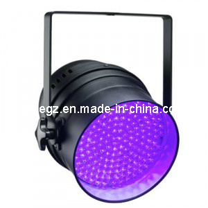 20W LED Purple PAR 64 Disco Light (JL-P64181P)