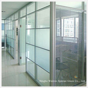 Awesome High Quality Reasonable Price Glass Partition/Frosted Glass Office  Partitions