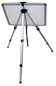 china painting tripod easel stand gs h1a china paint stand tripod