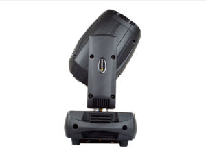Professional 2r LED Moving Head Beam Light pictures & photos