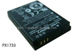 1000mAh Rechargeable Li-ion Camcorder Battery for Toshiba Camileo S30 HD