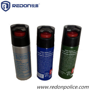 60ml Police or Personal Self Defense Pepper Spray pictures & photos