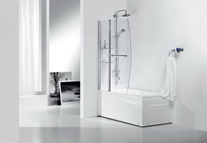 Shower Room (WC-6176)