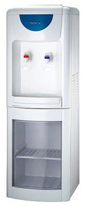 Water Dispenser (XXKL-SLR-26B) pictures & photos