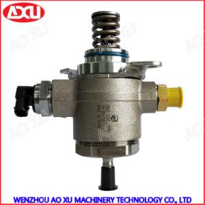 Wholesale Auto Parts/engine Part