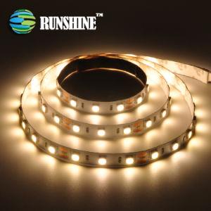Epistar Smd5050 30d 7 2w M Led Light