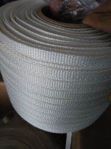 High Specification Ployester Cord Strap Form China Factory