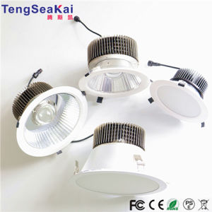 separation shoes 112aa 938c4 China Triac/0-10V /1-10V /Dali/DMX Dimmable White Baffle ...