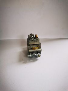 Carburetor for Gasoline Chain Saw 58