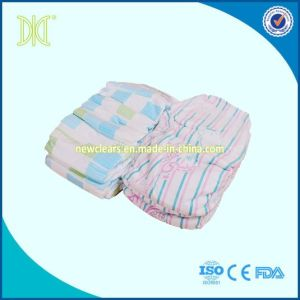 Free Sample Products Worldwide Japanese Mom Wholesale Adult Baby Pants Diaper