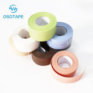 Tape Strip Adhesive