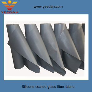 Flame Retardant Fabric (SF-010) pictures & photos