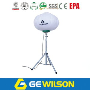 Small Balloon Light Tower New Design pictures & photos