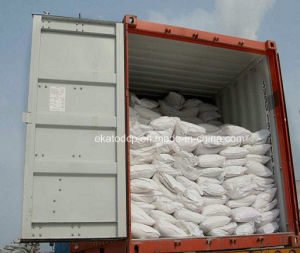 Feed Grade DCP Dicalcium Phosphate (Powder) pictures & photos