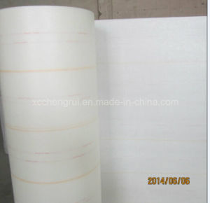 NMN Polyester Nomex Insulation Paper pictures & photos