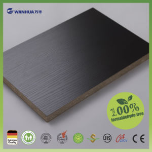 High Quality Formaldehyde-Free Ecoboard to Replace The OSB Board, MDF Board, Chip Board