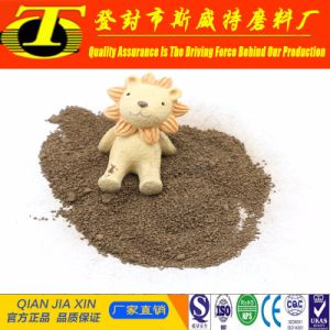 25%-45% Manganese Dioxide Sand for Water Treatment pictures & photos