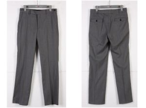 Men′s Formal Trousers (T1)