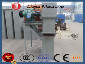 Bucket Elevator Machine From China Supplier pictures & photos