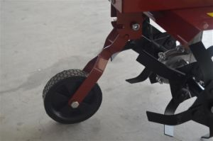 600mm Cultivator pictures & photos