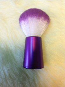Purple Color Hair Color Kit (T011) pictures & photos